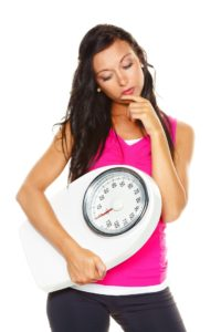 Change Your Way of life To Reduce Weight Forever.