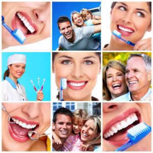 Teeth Whitening Do it the Professional Way