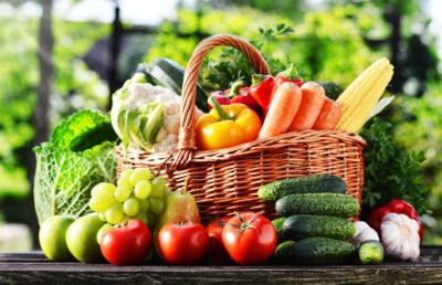 Benefits of Growing Veggie Gardens
